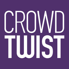 Crowd Twist