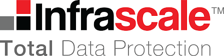 Infrascale