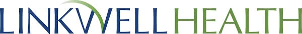 Linkwell Health