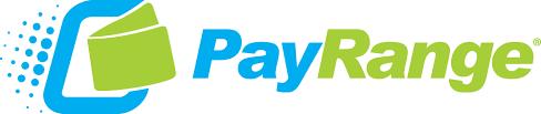 Pay Range
