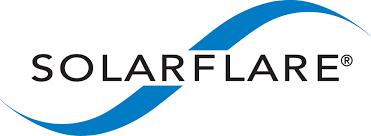 Solarflare Communications