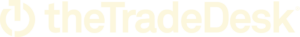 the-trade-desk_logo