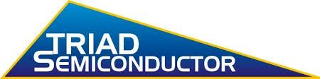Triad Semiconductor