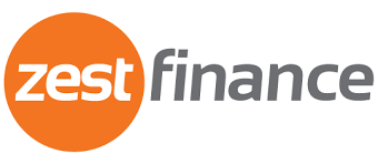 Zest Finance