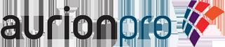 Aurion Pro Solutions