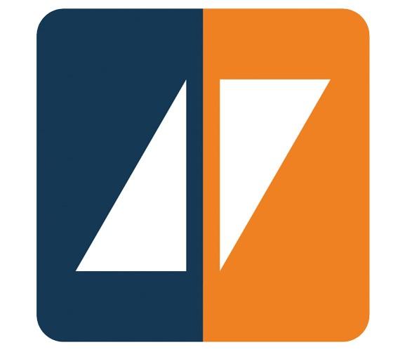 SendToNews Video, Inc.