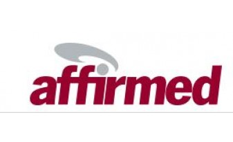 Affirmed Networks, Inc.
