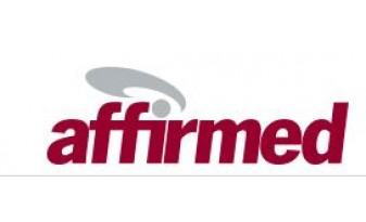 Affirmed Networks, Inc.