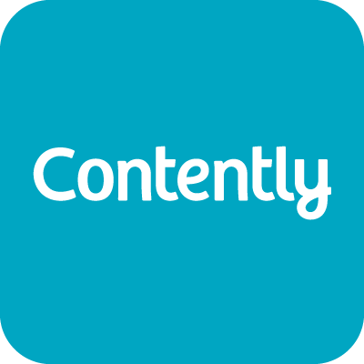 Contently, Inc.