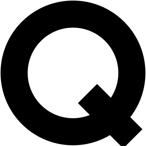 Managed by Q, Inc.