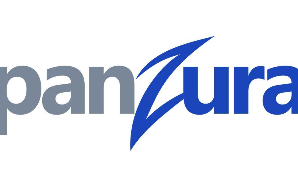 Panzura, Inc.
