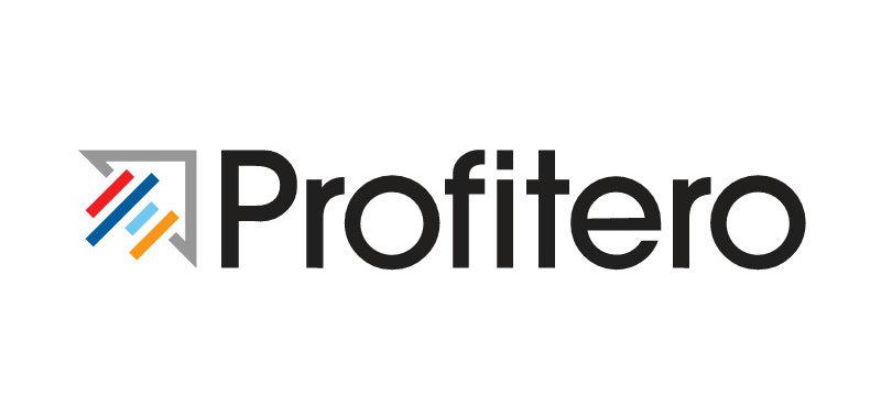 Profitero, Inc.